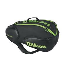 WILSON Vancouver 9 Pack