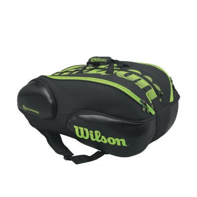 WILSON Vancouver 15 Pack