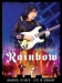 Ritchie Blackmore's Rainbow: Memories In Rock - Live In Germany (Blu-Ray), elokuva