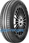 Maxxis Mecotra ME3 ( 185/60 R15 88H XL )