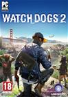 Watch Dogs 2, PC-peli