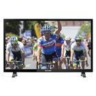 "Sharp LC-32CHE4042E (32""), LED-televisio"