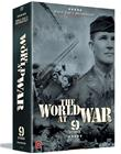 The World at War (9-disc), elokuva
