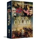 American Civil War (7-disc), elokuva