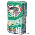Carefresh Confetti - 50 l