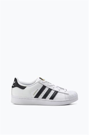 adidas Superstar Foundation -tennarit