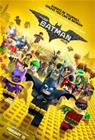 Lego Batman elokuva (The Lego Batman Movie, 2017), elokuva