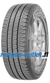 Goodyear EfficientGrip Cargo ( 215/75 R16C 113/111R 8PR )