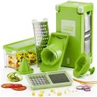 Tvins Nicer Dicer Magic Cube