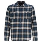 Dickies Holton Shirt Dark Navy