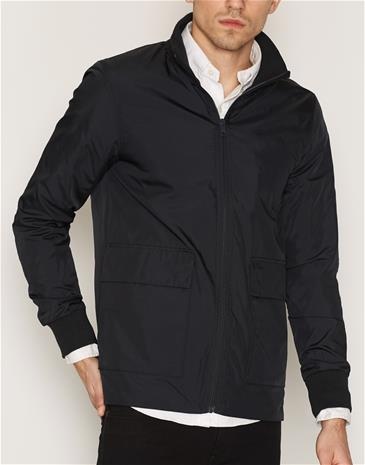 Elvine Cedric Jacket Takit Blue