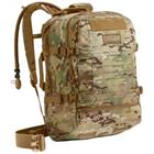 CamelbaK Tactical Skirmish 33L+3L Multicam