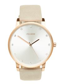 Pilgrim Watches 15365168