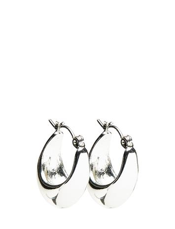 Pilgrim Earrings 15365186