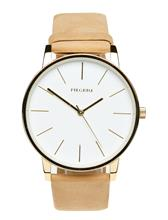 Pilgrim Watches 15365742