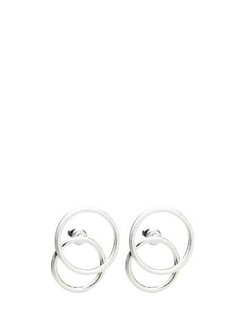 Pilgrim Earrings 15365286