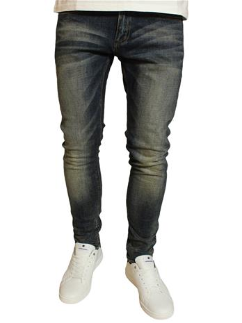 Superdry Jeans Moody Blue