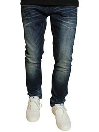 Superdry Corporal Jeans Ensign Blue