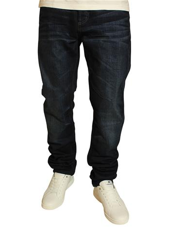 Superdry Copperfill Jeans Blue Blue