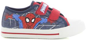 Spiderman - Disney Spiderman, Tennarit, Punainen/Sininen