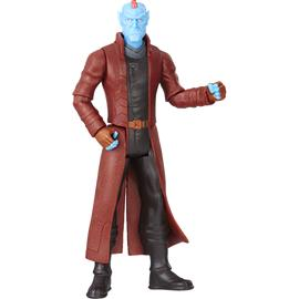 Marvel Guardians of the Galaxy, hahmo Yondu, 15 cm