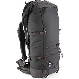 Klättermusen Grip Backpack 40L