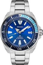 Seiko The Blue Lagoon Samurai SRPB09 Limited Edition