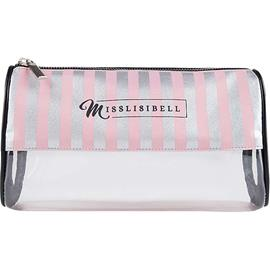 Misslisibell The Get Ready With Me Bag