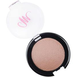 Misslisibell Those Summer Days Bronzer - 22g
