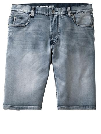 Bermudat Men Plus blue bleached05079/70X