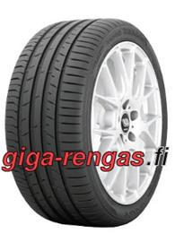 Toyo Proxes Sport ( 255/35 ZR18 94Y XL )