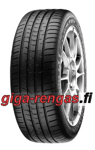Vredestein Ultrac Satin ( 215/45 R17 91V XL )
