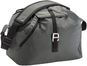 Black Diamond Gym Solution reppu 30l , harmaa