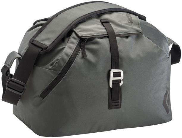 Black Diamond Gym Solution reppu 30l , musta