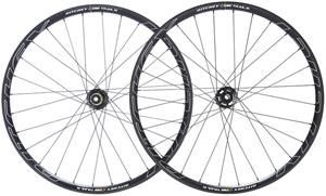 Ritchey WCS Trail 30 Tubeless kiekko 27,5