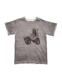 Hust & Claire T-Shirt 14895726