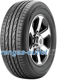 Bridgestone Dueler H/P Sport AS ( 235/60 R18 103H ), Kesärenkaat
