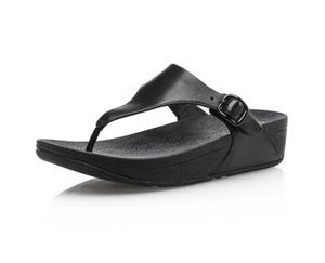 FitFlop The Skinny TP