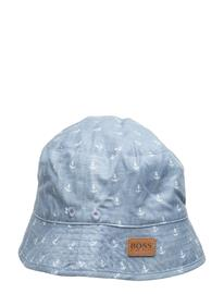 BOSS Bucket Hat 15306770
