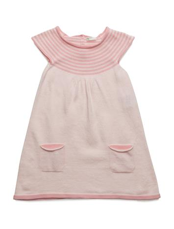 United Colors of Benetton Dress 15109841
