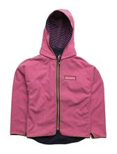 Geggamoja Fleece Jacket 15413282