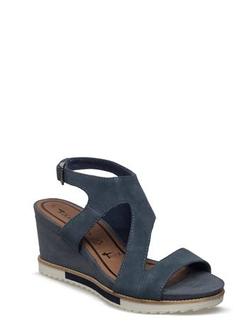 Tamaris Woms Sandals - Alis 14472917