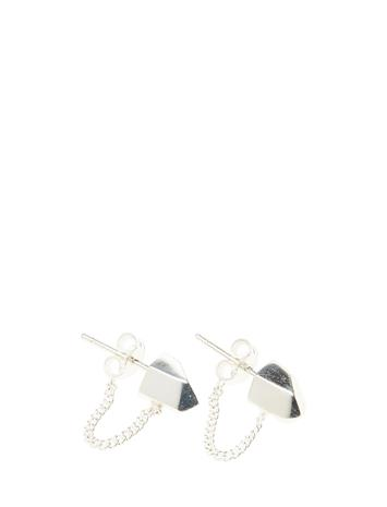 Cornelia Webb Charmed Draped Earring 15433052