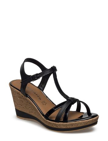 Tamaris Woms Sandals - Vesila 14473370