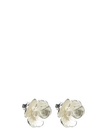 Pilgrim Earrings 15365268