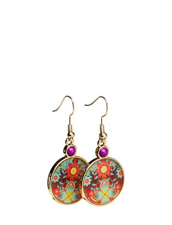 Desigual Accessories Pend Kaitlin 15137737
