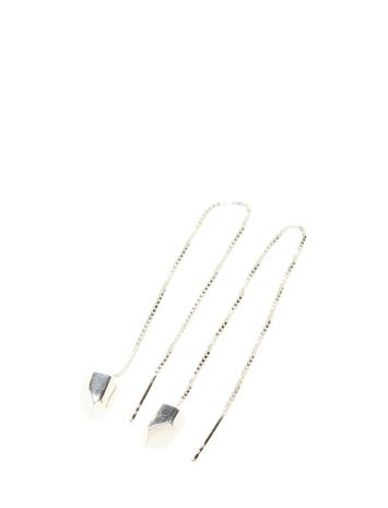 Cornelia Webb Charmed Chain Earring 15433656