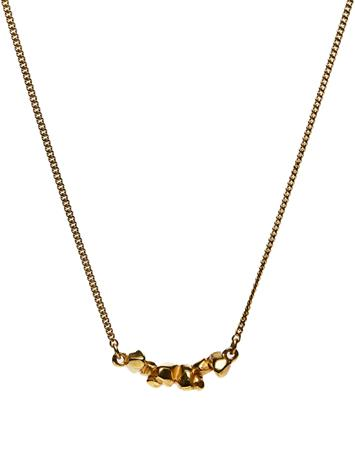 Cornelia Webb Charmed Necklace Large 15433144
