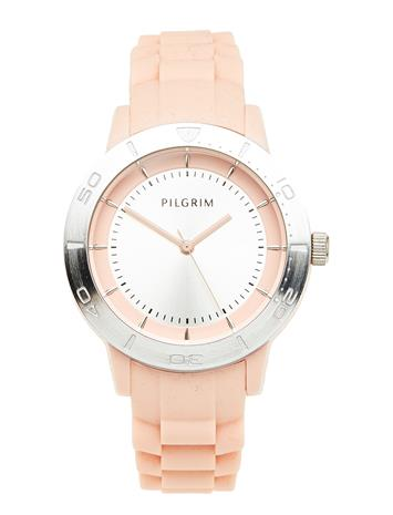 Pilgrim Watches 15365358
