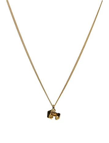 Cornelia Webb Charmed Necklace Xs 15433343